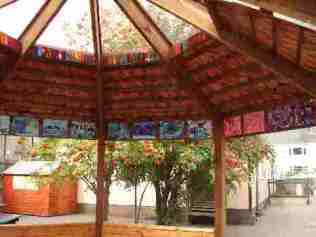outdoorclassroom