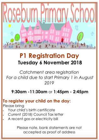 Registration 18
