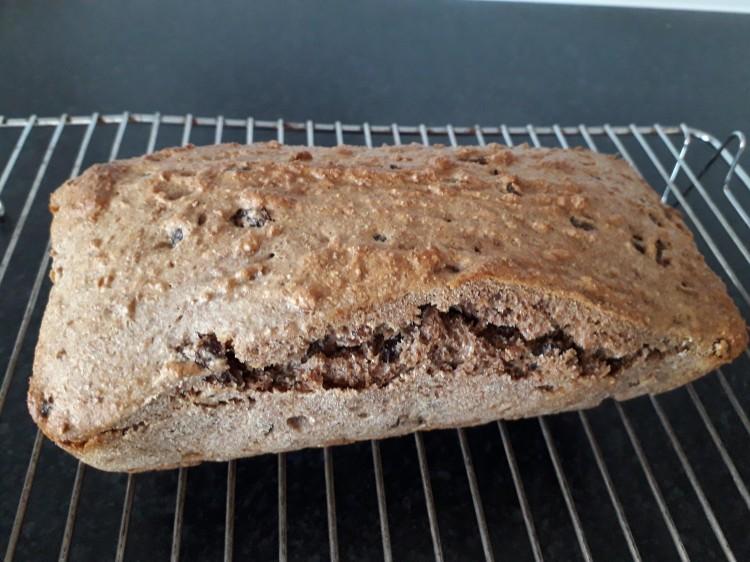 SF home baking 2